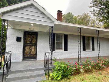1580 S PARKWAY E, Memphis, TN, 38106,