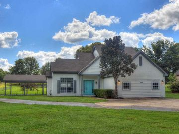 5194 OLD MEMPHIS, Unincorporated, TN, 38011,
