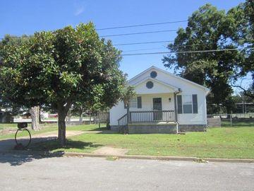 508 RUSSELL S, Brownsville, TN, 38012,