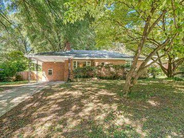 4228 WOODCREST, Memphis, TN, 38111,