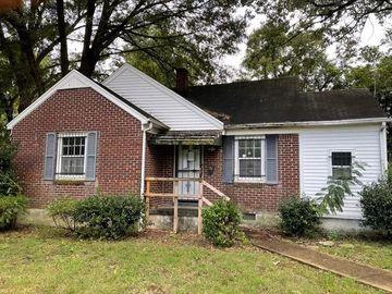 2261 ALAMEDA, Memphis, TN, 38108,