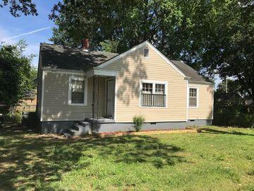 1628 AMARILLO, Memphis, TN, 38114,