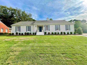 5523 WALNUT GROVE, Memphis, TN, 38120,