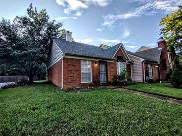3905 GLENCOE, Memphis, TN, 38115,