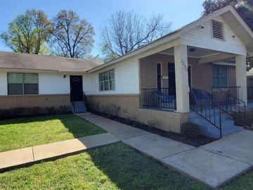 1255 FAXON, Memphis, TN, 38104,