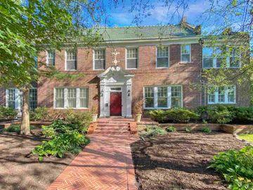 1856 AUTUMN, Memphis, TN, 38112,