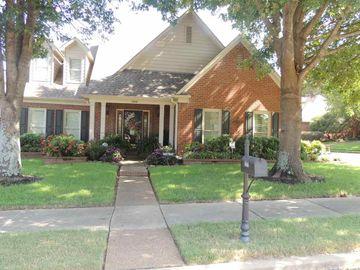 1666 GOLDSMITH, Collierville, TN, 38017,
