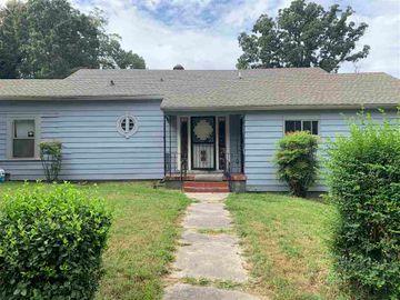 2365 ARLINGTON, Memphis, TN, 38114,