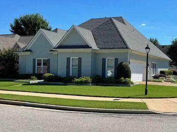 1715 VON HALL, Collierville, TN, 38017,