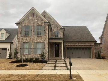 934 CYPRESS VINE, Collierville, TN, 38017,