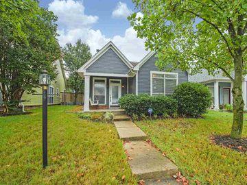1066 E ISLAND, Memphis, TN, 38103,