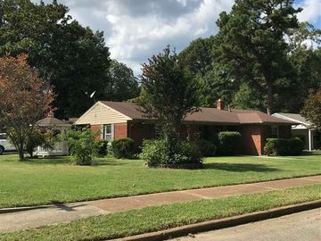 875 SUMTER, Memphis, TN, 38122,