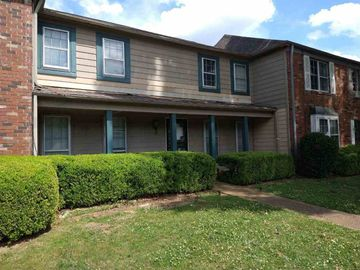 3133 TULIP POPLAR #3133, Memphis, TN, 38115,