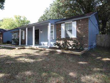 4329 CARY HILL, Memphis, TN, 38141,