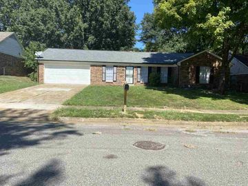 5302 FERNLEAF, Memphis, TN, 38134,