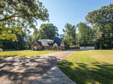 2 REMILY, Brownsville, TN, 38012,