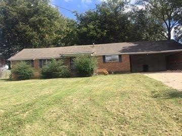 610 SIMONTON, Covington, TN, 38019,