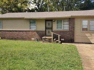 5057 GILL, Memphis, TN, 38109,