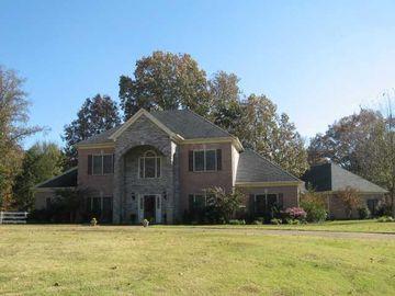 3368 BENT CREST, Lakeland, TN, 38002,