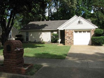 3436 CLOUDLAND, Memphis, TN, 38118,