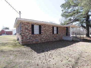 1825 FIELDS, Memphis, TN, 38109,