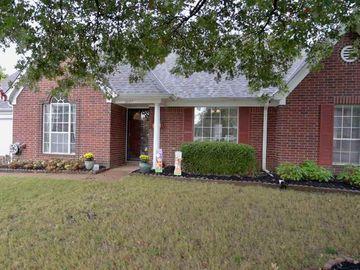 3267 MANNING, Bartlett, TN, 38133,