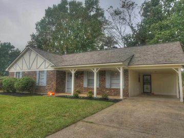 4069 CANEHILL, Bartlett, TN, 38135,