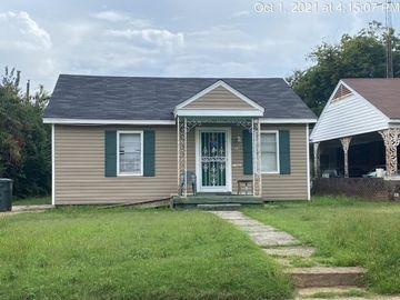 273 W ESSEX, Memphis, TN, 38109,