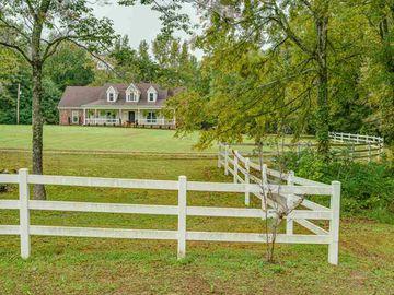140 JAMESON, Rossville, TN, 38066,