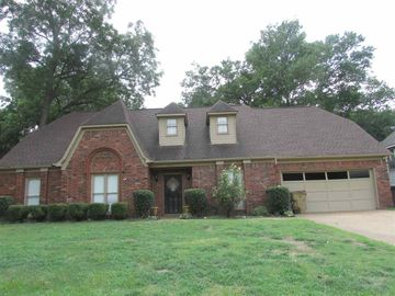 4285 OLD FOREST, Memphis, TN, 38125,