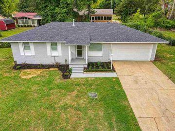 1616 ANGOLA, Memphis, TN, 38109,