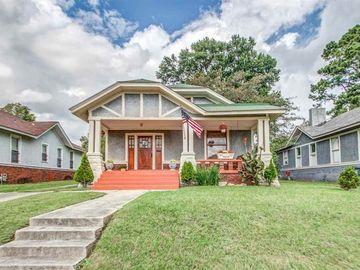 1878 MANILA, Memphis, TN, 38114,