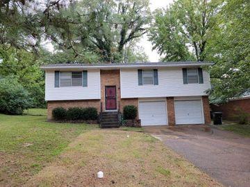 3982 MARTINDALE, Memphis, TN, 38128,