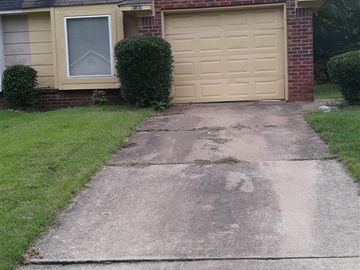 2178 OLDFIELD, Memphis, TN, 38134,