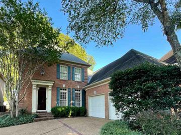 3284 GALLERY, Memphis, TN, 38125,