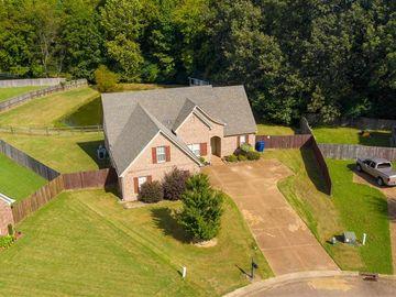 45 RACHEL, Somerville, TN, 38068,