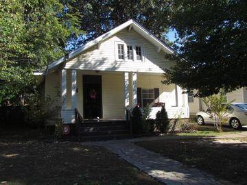 1072 S REMBERT, Memphis, TN, 38104,