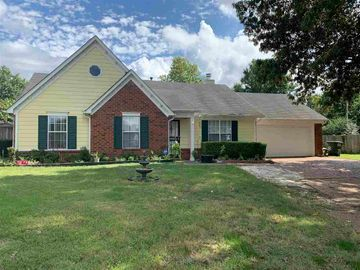 7538 APPLING GLEN, Memphis, TN, 38133,