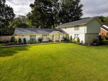 6655 MASSEY, Memphis, TN, 38120,