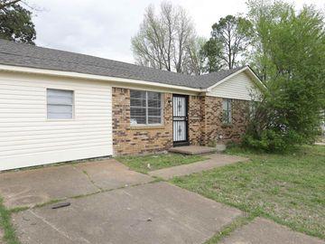 4839 APPLESTONE, Memphis, TN, 38109,