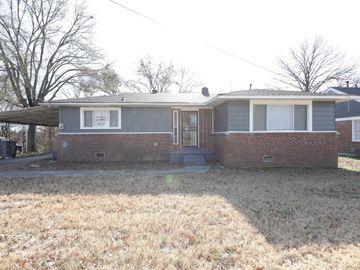 1341 STAGE, Memphis, TN, 38127,
