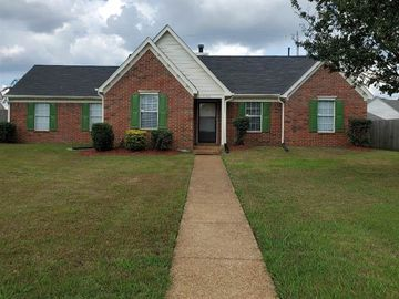 6748 STATE LINE, Unincorporated, TN, 38141,