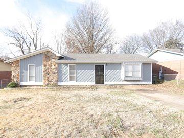 5343 CEDAR BLUFF, Memphis, TN, 38127,