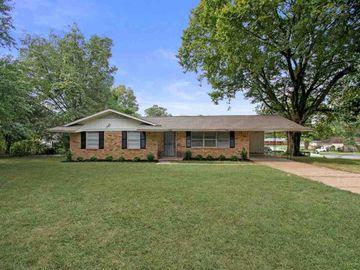 782 WESTVIEW, Memphis, TN, 38109,