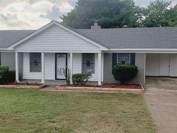 3789 RALEIGH-MILLINGTON, Memphis, TN, 38128,