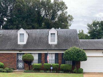 1625 WESTLAWN, Memphis, TN, 38114,