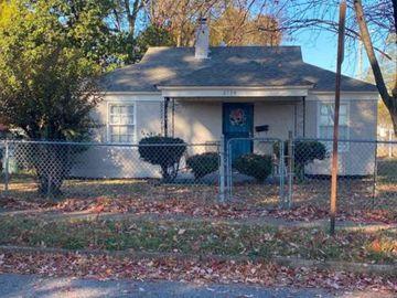 2774 DUNN, Memphis, TN, 38114,