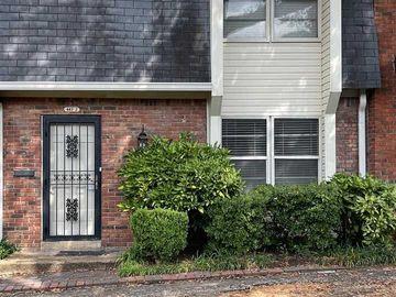 443 N HIGHLAND N #2, Memphis, TN, 38122,
