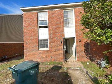 3725 WAX MYRTLE, Memphis, TN, 38115,