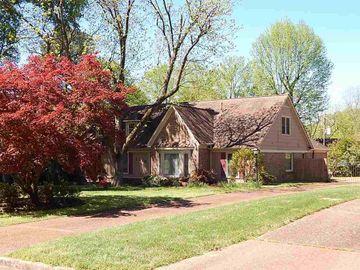 1435 PECAN TREES, Germantown, TN, 38138,